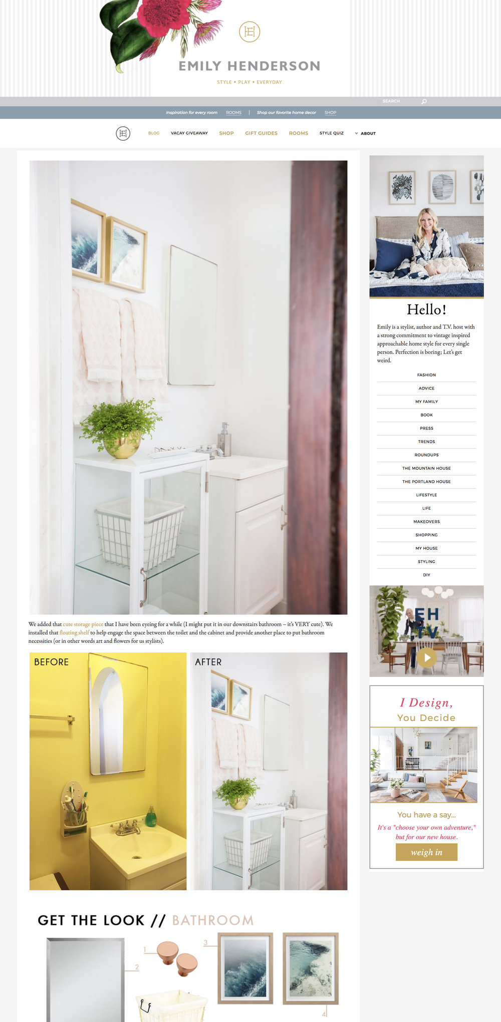 screencapture-stylebyemilyhenderson-blog-sylvias-makeover-quick-bathroom-refresh-2019-01-08-12_38_51b copy.jpg