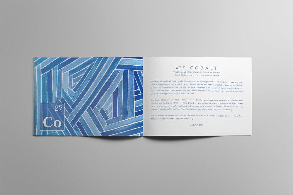 04-brochure-a4-hor-1.jpg