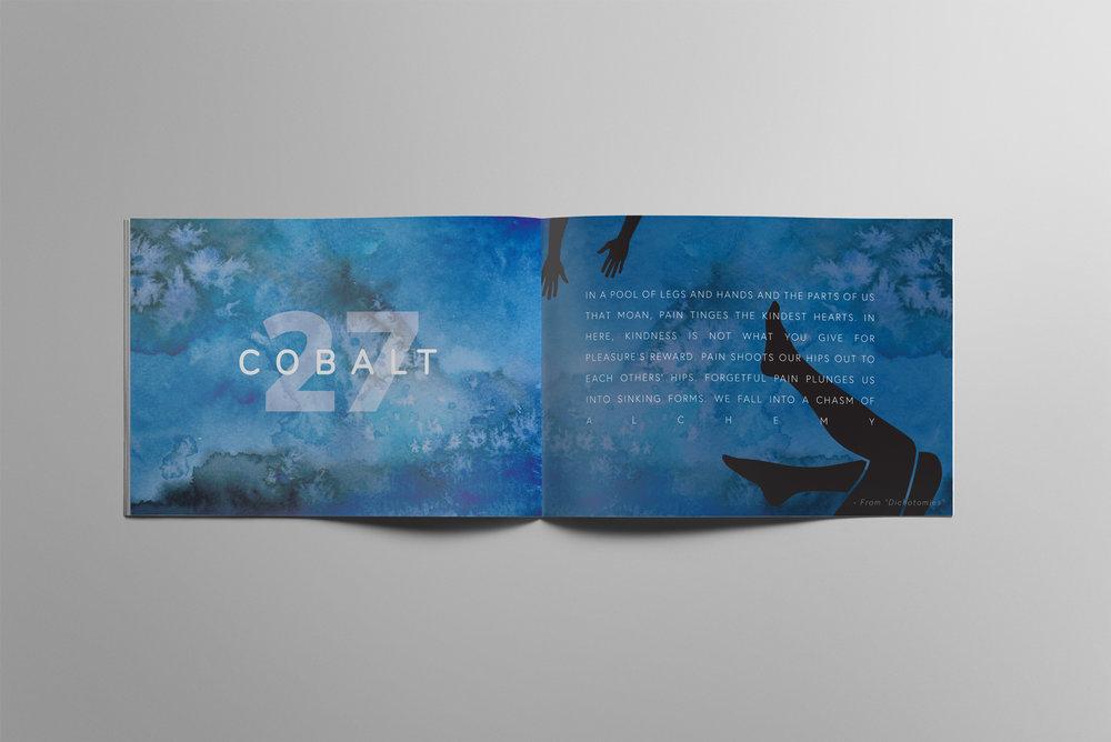 04-brochure-a4-hor-2.jpg