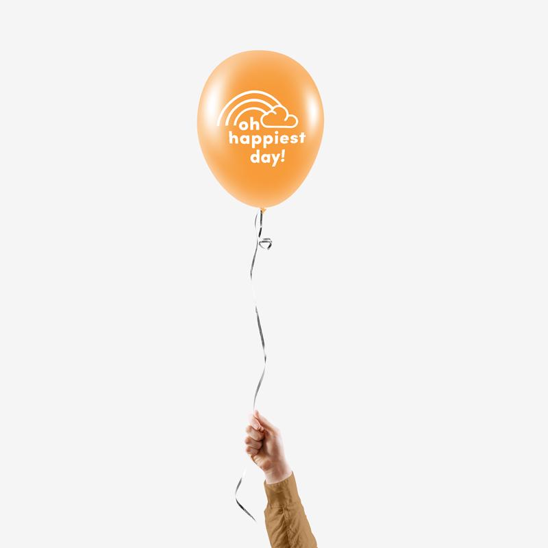 balloon-mockup-(simple-smart-object)_smaller_v4_orange.jpg