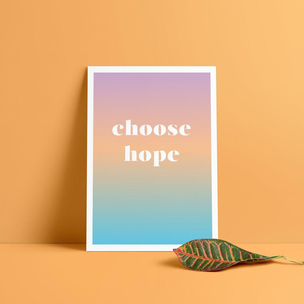 Poster-MockUp-Vert-and-Horiz_v5_05_ChooseHope.jpg