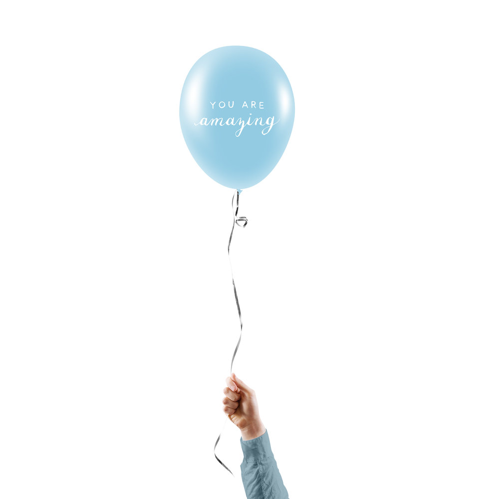 Balloon_Blue.jpg