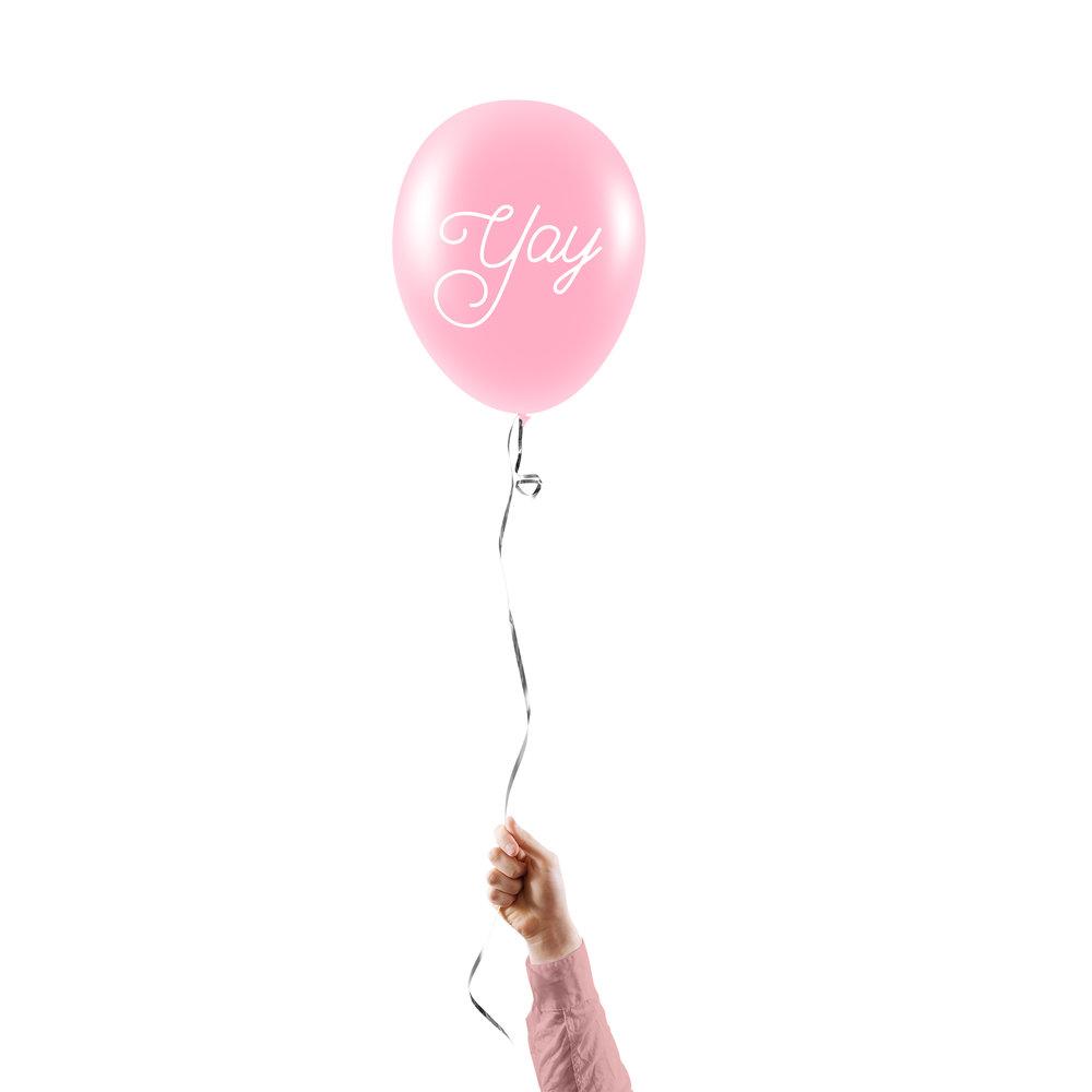 Balloon_Pink.jpg