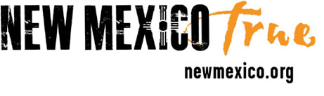 true-stories-new-mexico-true.jpg