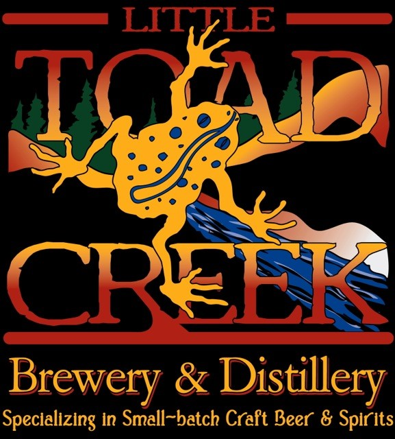 toad creek logo.jpg