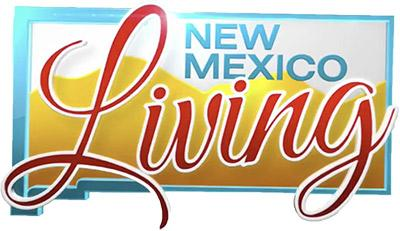 newmexicoliving-logo.jpg
