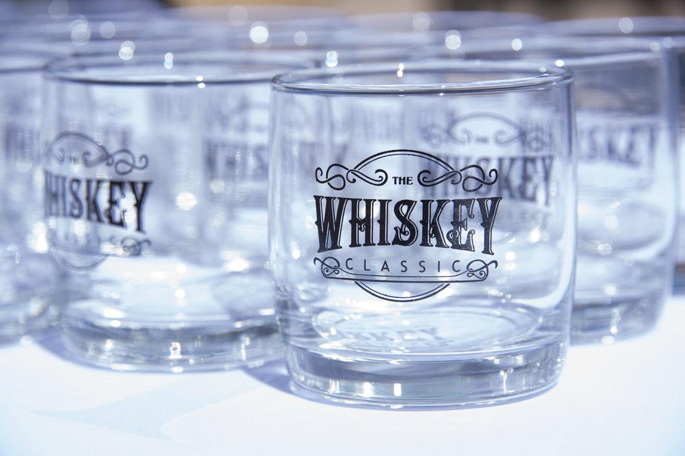 Whiskey012.jpg