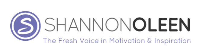 Shannon Logo.png