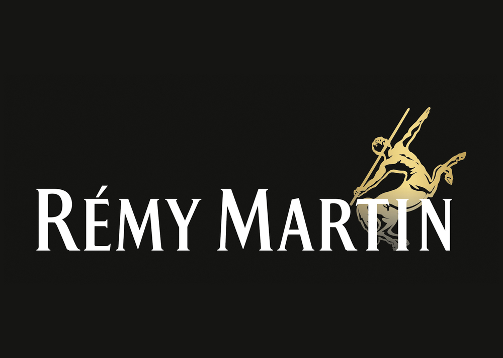 Remy Martin logo.png