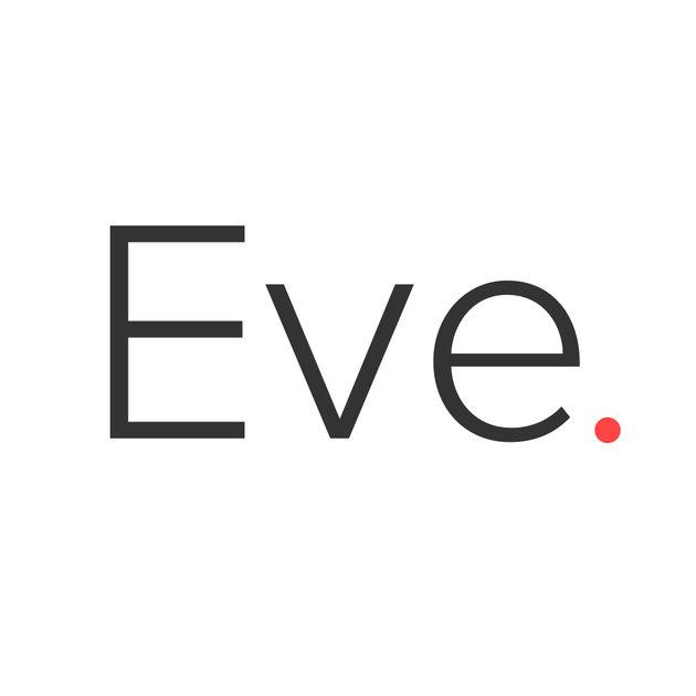 Eve logo.jpg