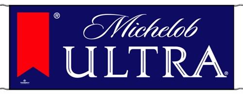 micehlob Ultra logo.jpg