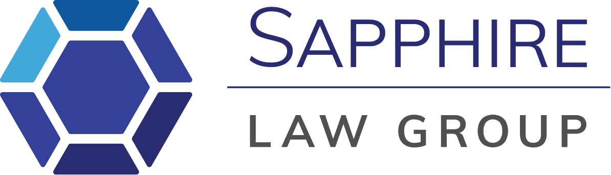 Sapphire Law Group