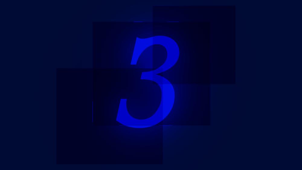three-1233752.png