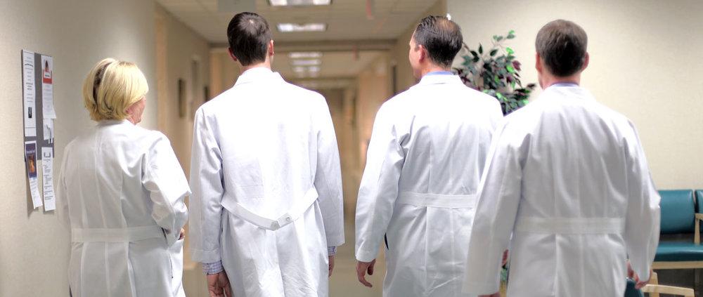 Eastern Urological Associates Hospital Procedures.jpg