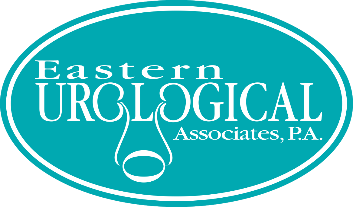 Eastern Urological Associates