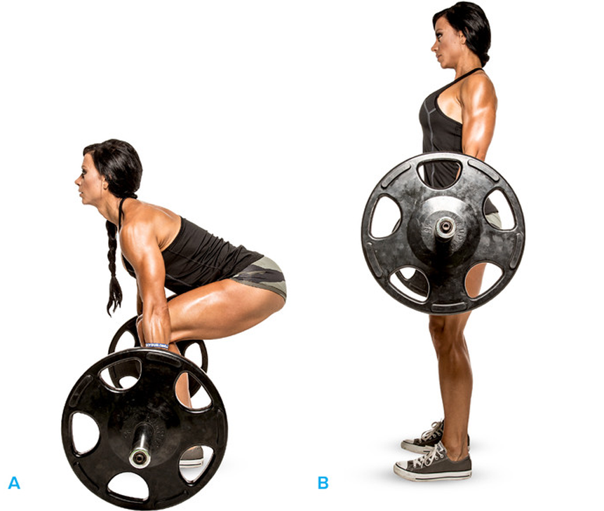 https://www.bodybuilding.com/content/lift-iron-to-lift-your-butt-ladies.html