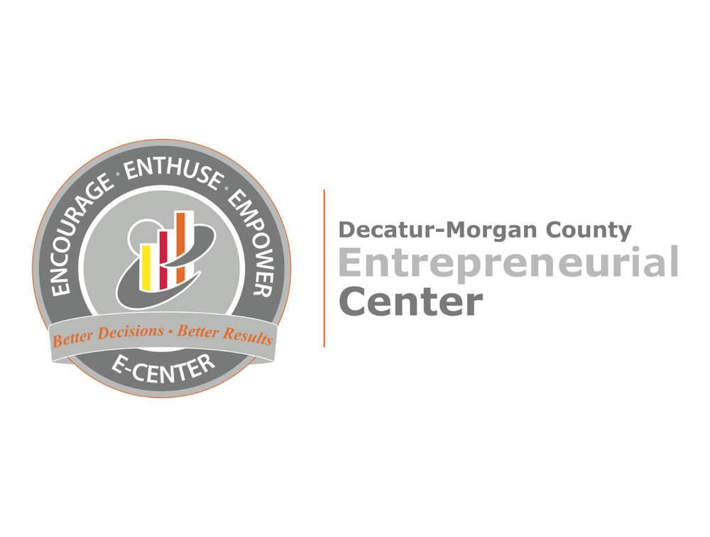 Decatur-Mogan County E-Center