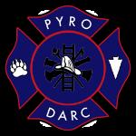 PYRODARC Fire Suppression Systems