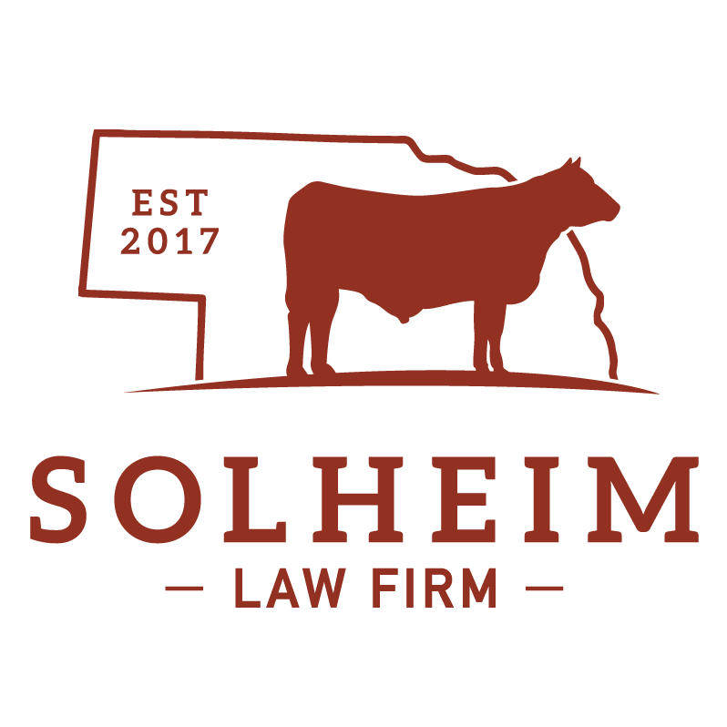 Solheim Law Firm LLC