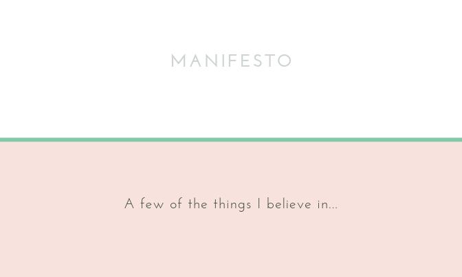 Manifesto Title.png