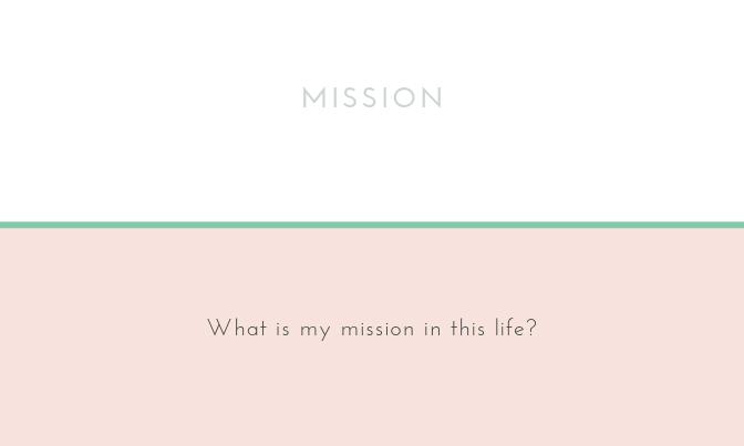 Mission Title.png