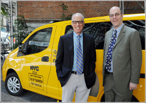 The Many Faces of Plastic Surgeon, Dr. John Sherman (WSC '72)    An internationally recognized cosmetic and trauma surgeon, an advocate for taxi cab safety, a 9/11 first responder, a scholarship supporter; Dr. John Sherman (WSC '72) is many things, including an NYU Alumnus.