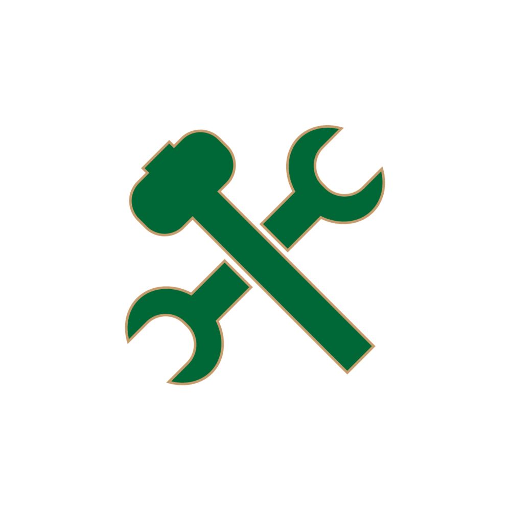 crosstools-greenwstroke-icon-greenArtboard 1@3x-8.png