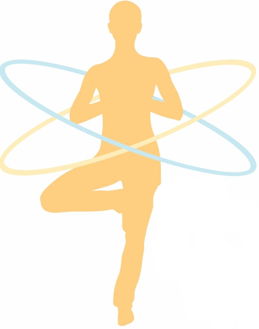 Terms and Conditions — Empower Yoga