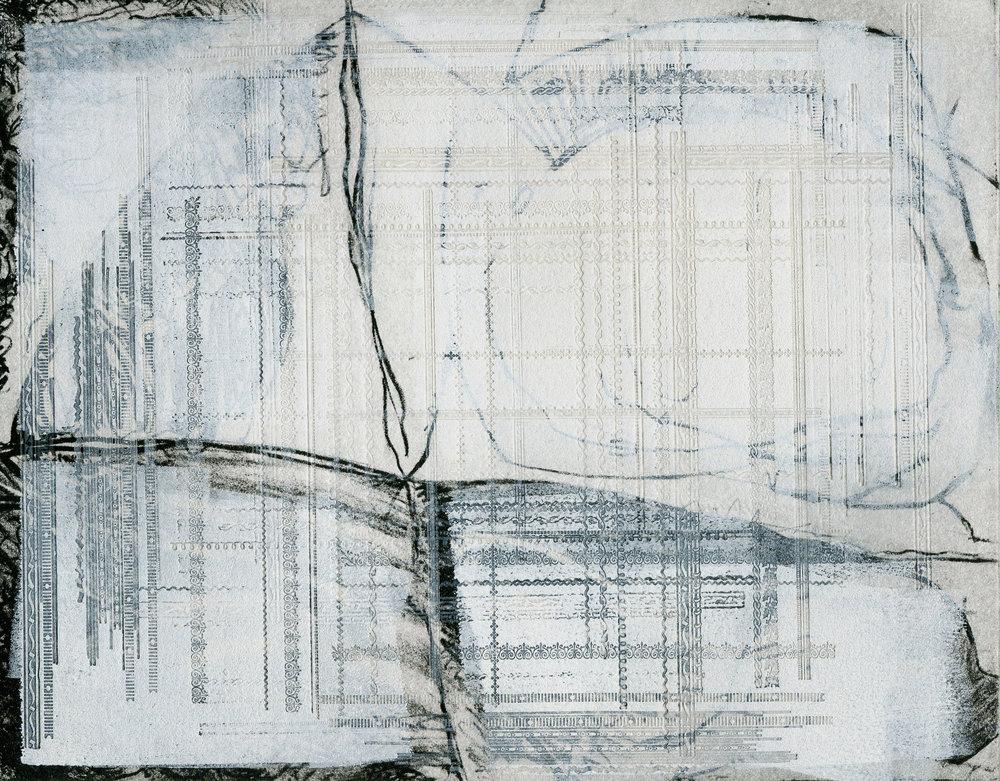Tapestry 5.jpg