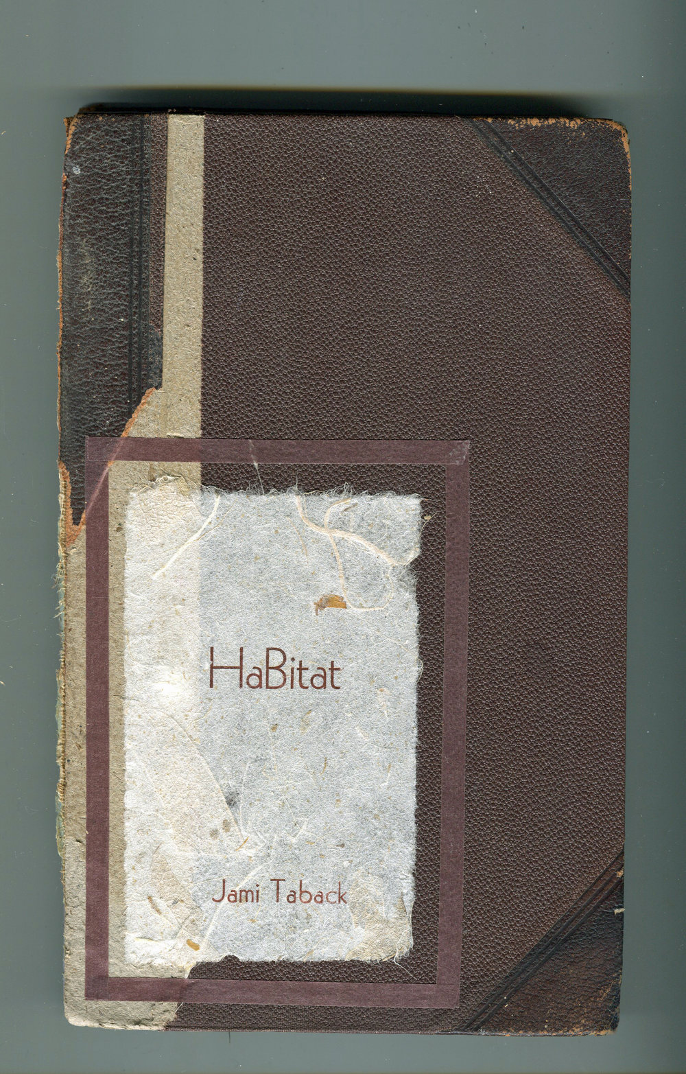 Habitat Cover with Polymer Plate Inset.jpg
