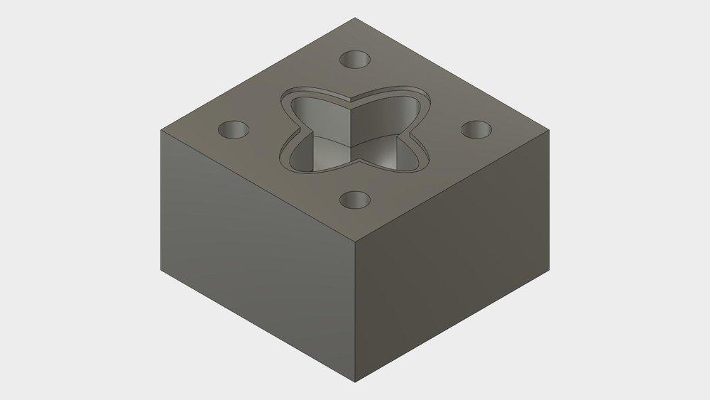 carpenteros-v3-v8-2.jpg