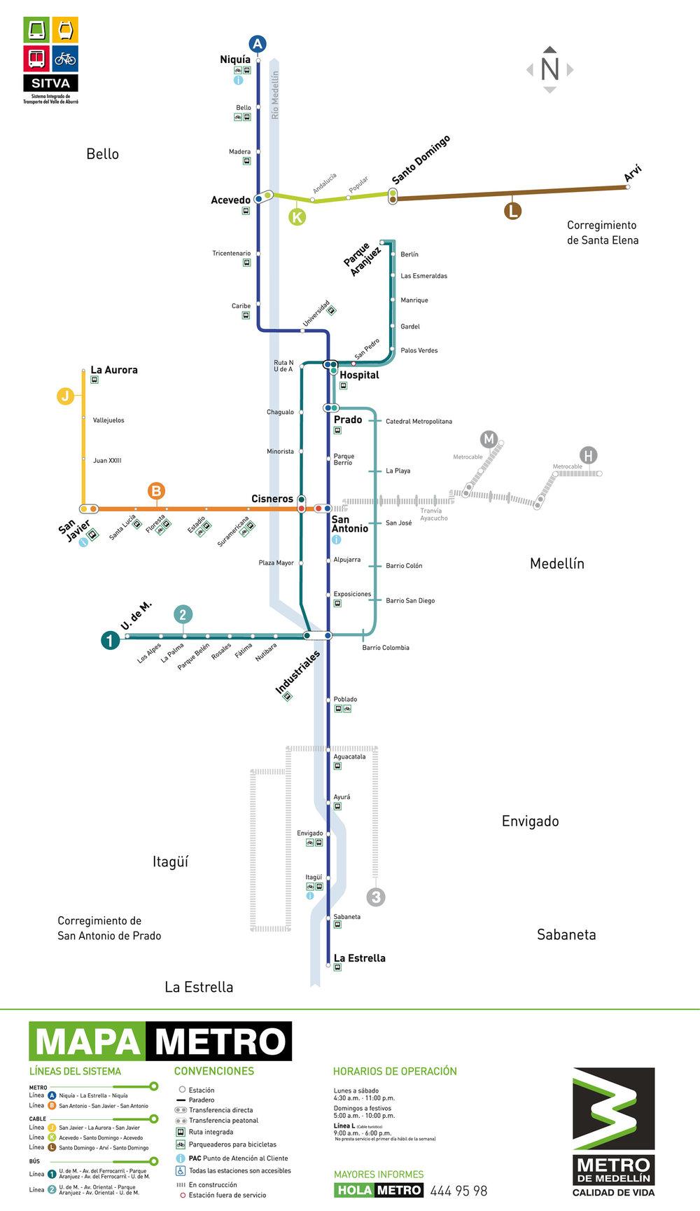 Medellin-Metro-Map.jpg