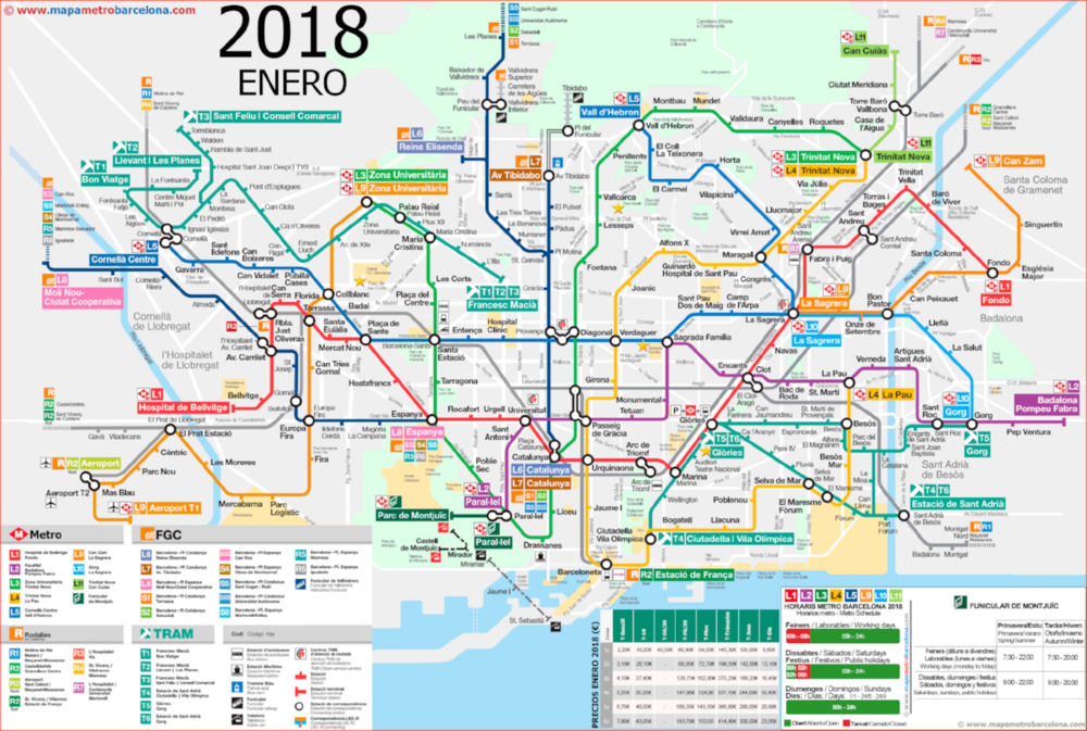 mapa-metro-barcelona-2018-01.png