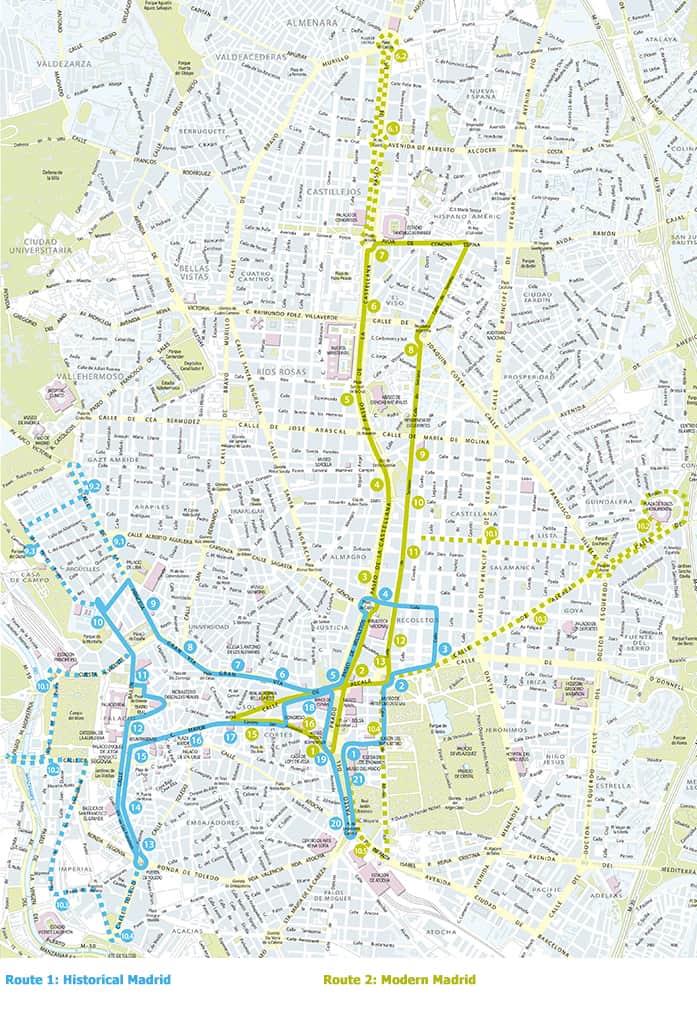 MAPA_MADRID_web (3)_EN (2)-min.jpg