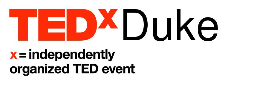TEDxDuke2.png
