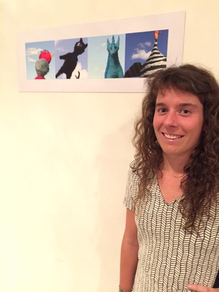 Austin Art Boards Top 30 2015 Hallie Rae Ward.jpg