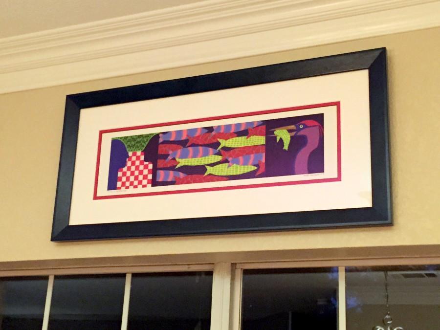 Art-Board-Print-in-Frinks-home-WEST-2014-e1420953737410.jpg