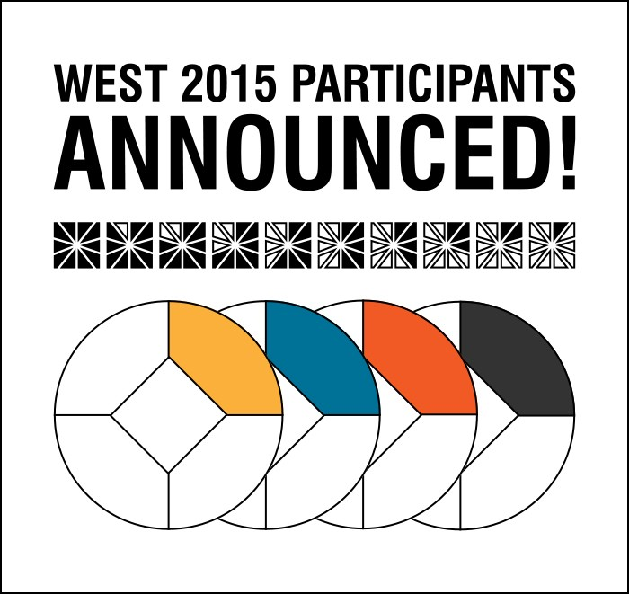 WEST-Particpants-announced.jpg
