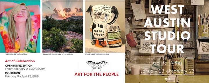 west and art of c - Hallie Rae Ward - Austin Artist.jpg