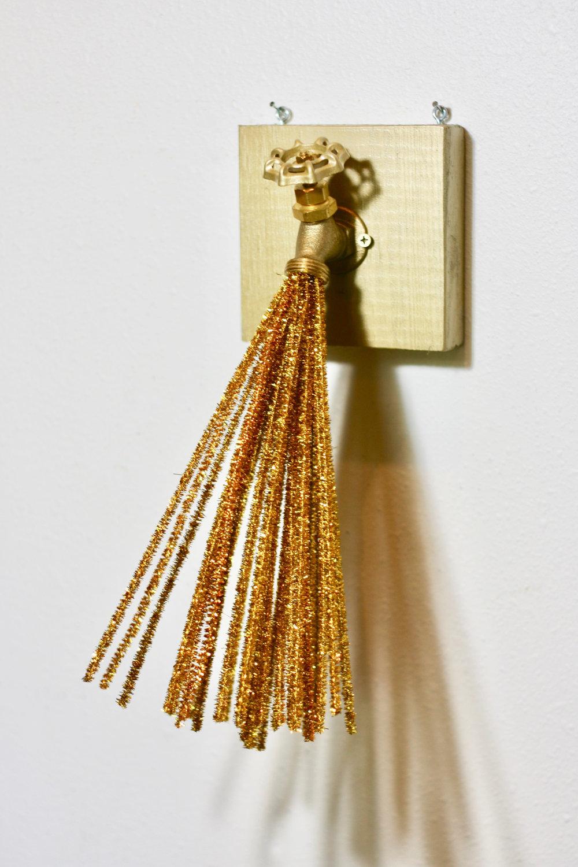 Liquid Gold - Hallie Rae Ward - Austin Art - Austin Artist - Austin Gifts.jpg