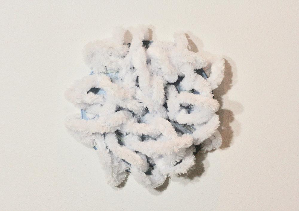 Cloud 9 - Hallie Rae Ward - Austin art - Austin artist.jpg