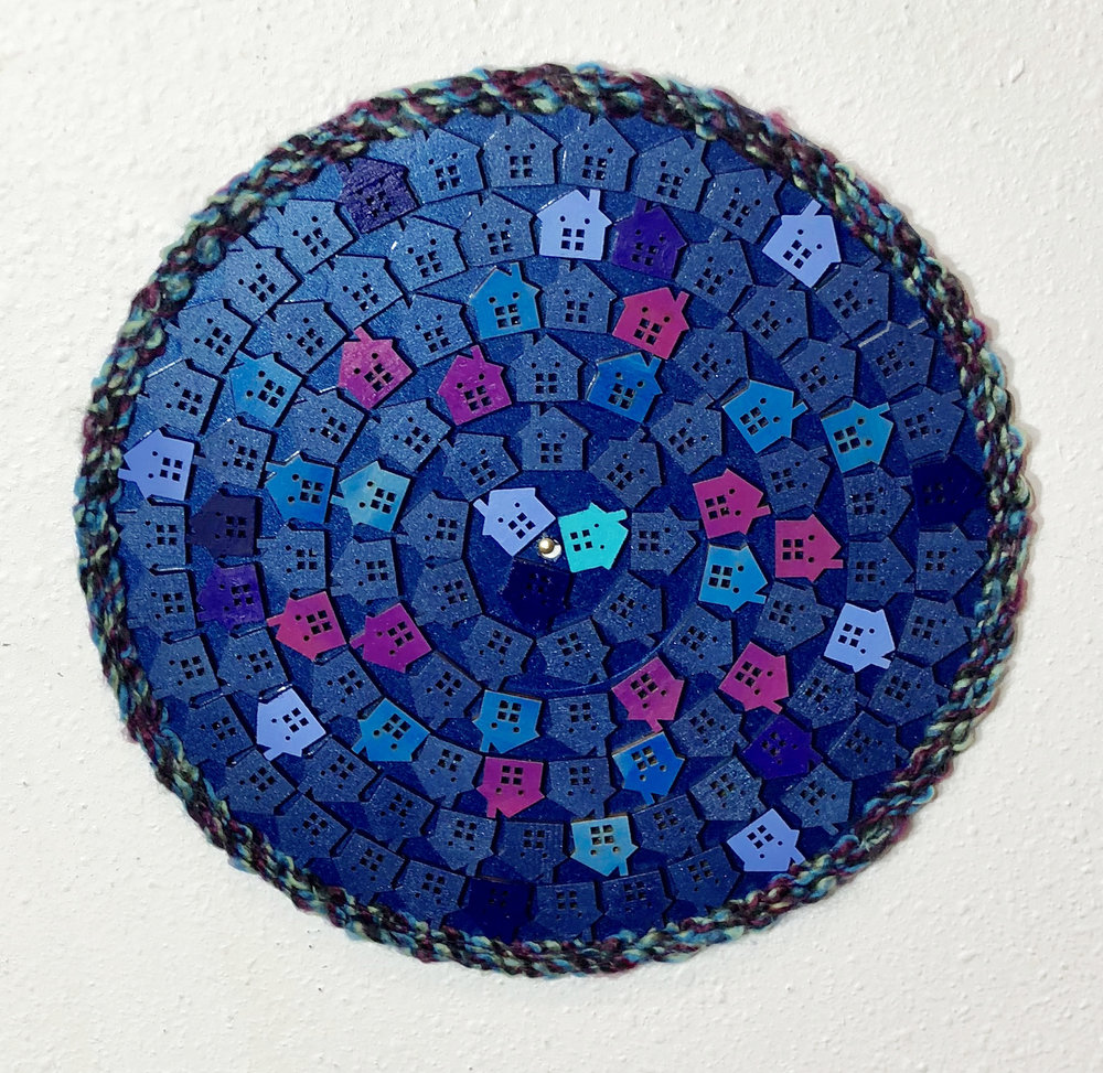 House of Blues - Kem Ward - Ausitn Artist - Austin Gifts.jpg
