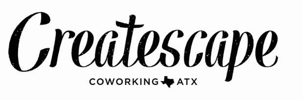 Creatscape Coworking - This will be my 5th year to show with them! They are an incredible coworking space full of creative and friendly people. They are very supportive of the arts! They have different space options to fit your needs!
