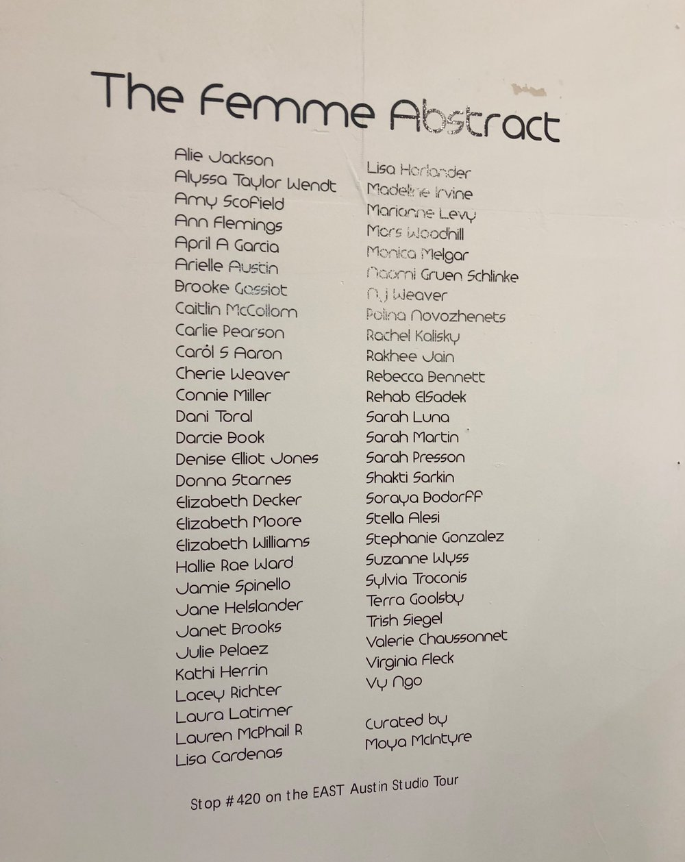 list+of+artists+in+femme+abstract.jpg