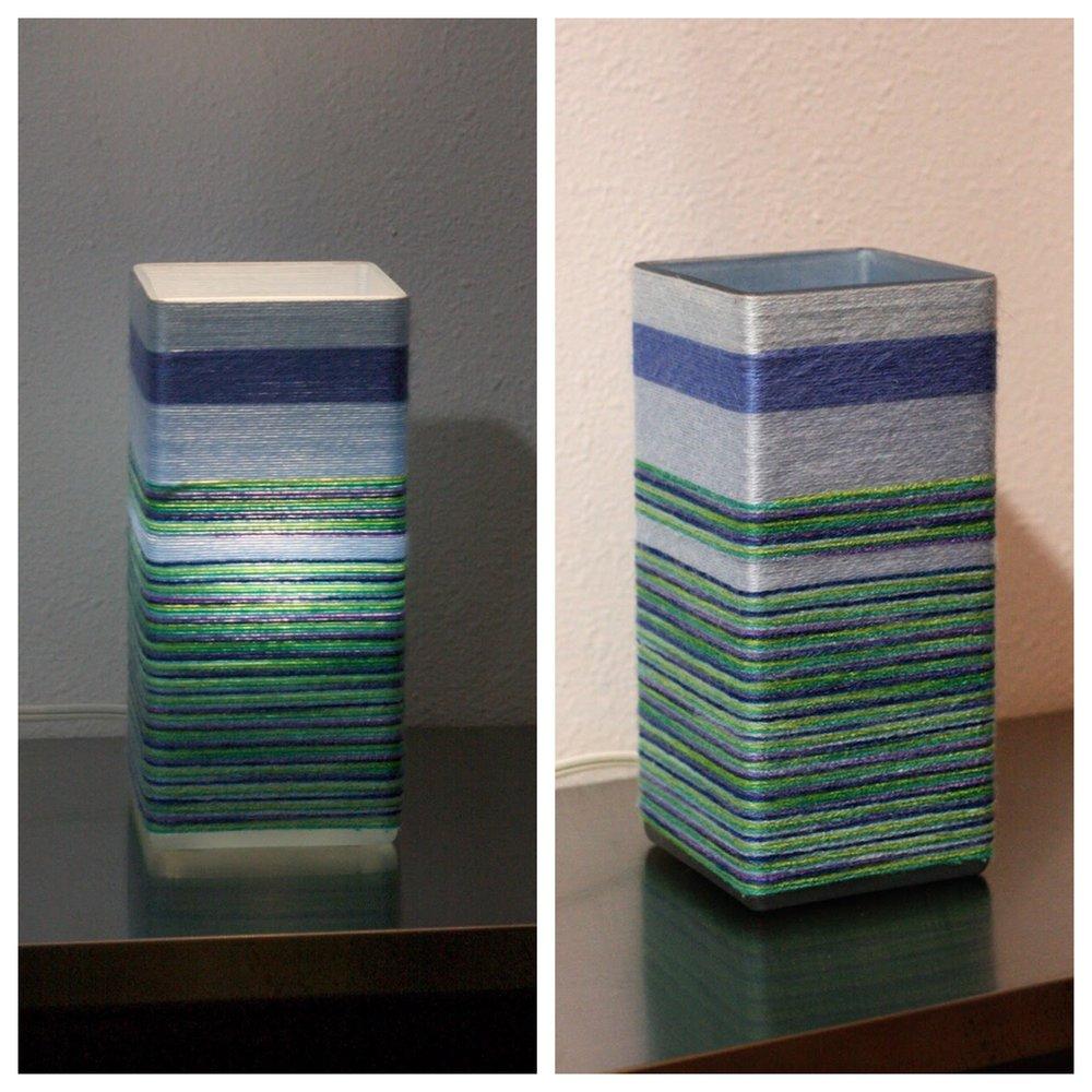 Reflektim - Hallie Rae Ward - Ausitn Art - Ausitn Artist - Austin Gifts.JPG