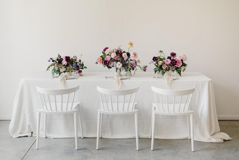 Kemper-Design-NASHVILLE-FLORAL-DESIGN-Floral-Designer-Weddings-Corporate.jpg