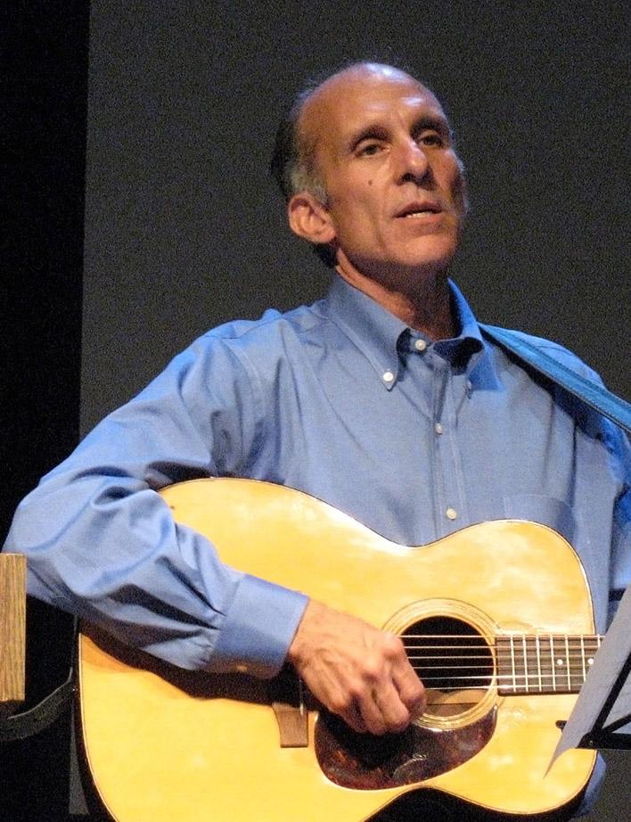 Peter Glazer