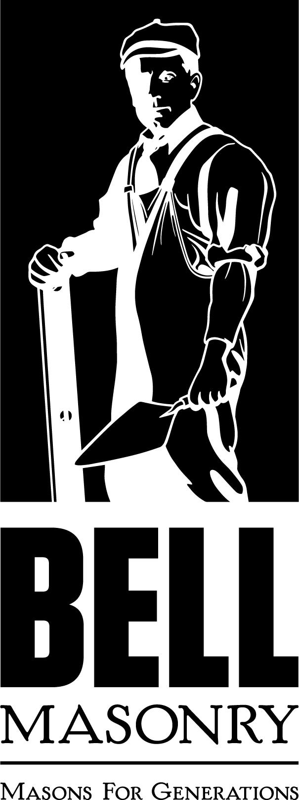 bell-masonry-logo-vert-full1.jpg