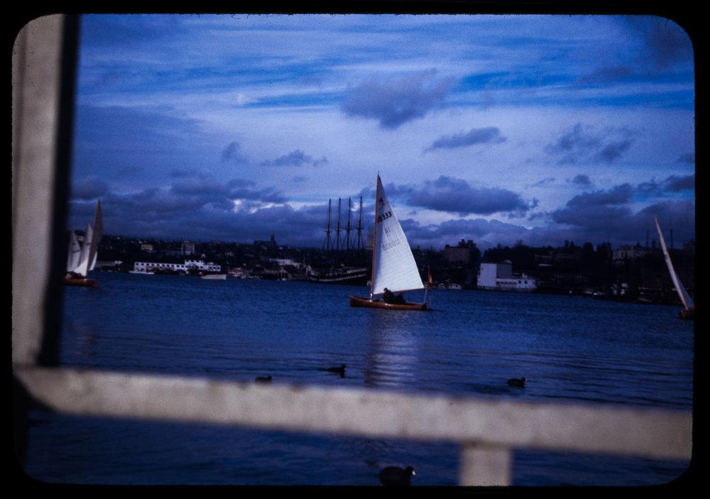 waterways_wa_18.jpg