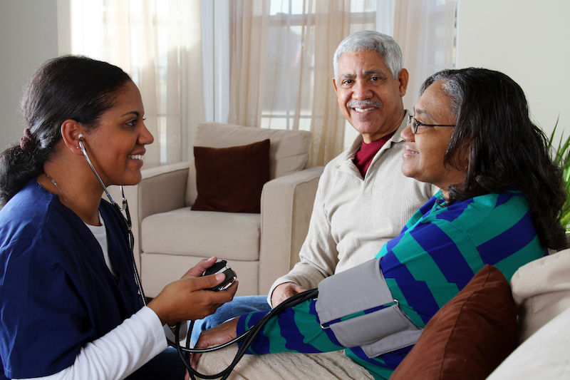 Home-Health-Services - husband looking in camera - Medium Res.jpg